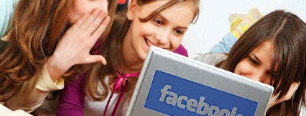 adolescenti-il-pericolo-di-facebook